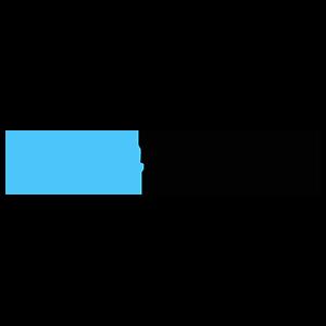 Design Bundles