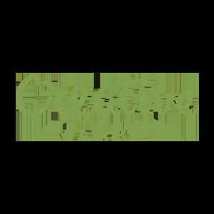 creative_market_300x300px-2
