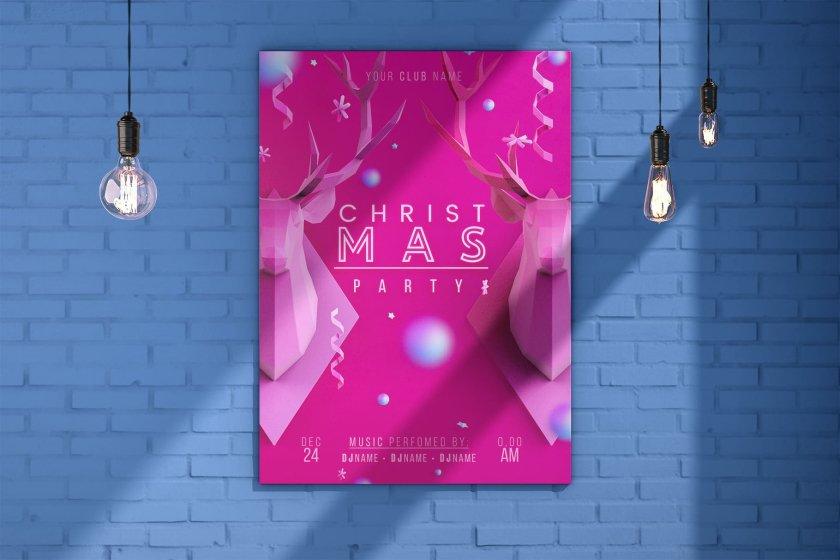 Incarnadine Christmas 04