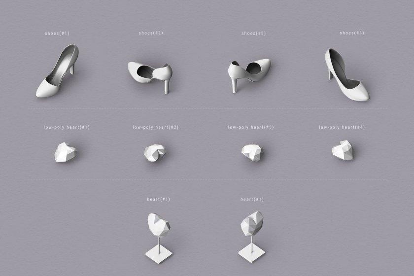 graphic elements 03