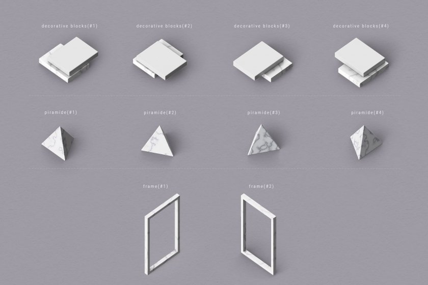 graphic elements 04